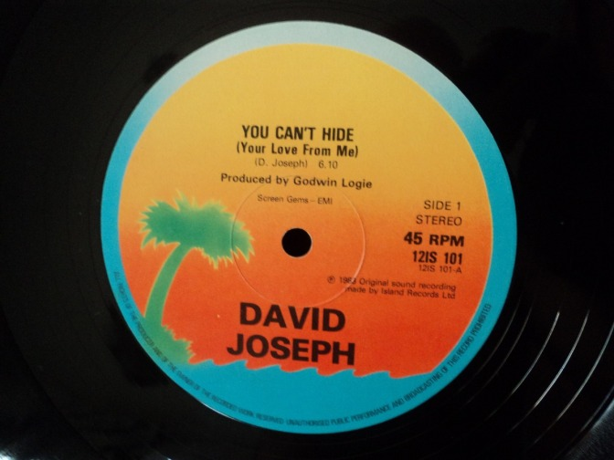 david-joseph-you-cant-hide12vinyl-14772-MLB20089658945_052014-F