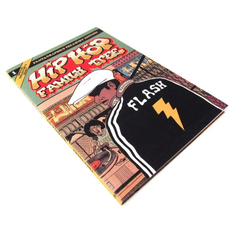 hiphopcomic-1_1024x1024