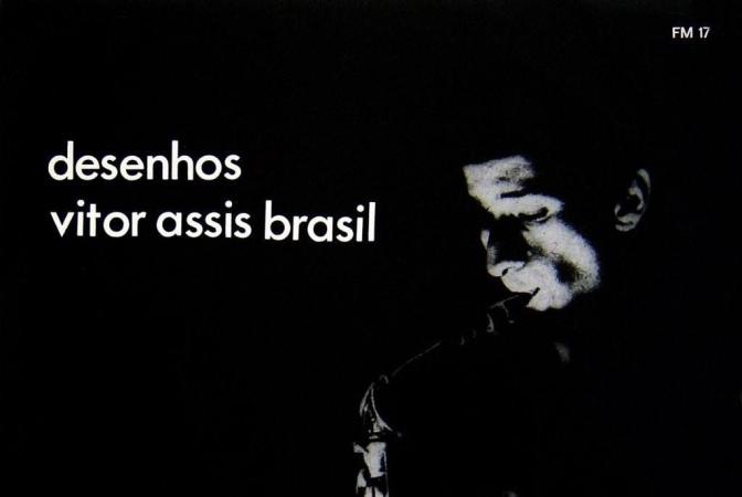 vitor assis brasil cabeçalho